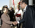 President Gloria Macapagal-Arroyo's state visit to the Federal Republic of Brazil 10.jpg