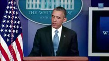 File:President Obama speaks on the Trayvon Martin ruling (2013-07-19).webm