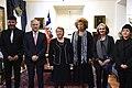 Presidenta recibe en audiencia a Angela Davis (27821613094).jpg