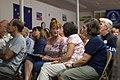 Presidential Debate Watching (2898328992).jpg