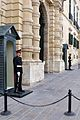 Presidents's Palace - La Valletta, Malta - April 24, 2013.jpg