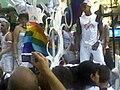 Pride Barcelona 2009.jpg