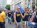 Pride London 2008 135.JPG