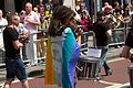 Pride in London 2013 - 009.jpg