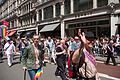 Pride in London 2013 - 055.jpg