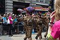 Pride in London 2016 - KTC (44).jpg