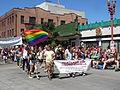 Pride parade, Portland, Oregon (2015) - 141.JPG