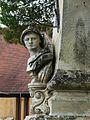 Prigonrieux monument aux morts détail (1).JPG