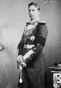 Prince Adalbert of Prussia.jpg