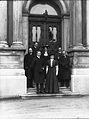 "Prince Arthur's group, ""Ravenscrag"", Montreal (1906).jpg"