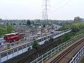Prince Regent DLR Station, Apr 2009.jpg