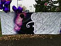 Prince Sign w Messages (26573605942).jpg