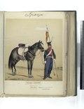 Principe. (Lanceros). 1847 (NYPL b14896507-91253).tiff