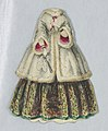 Pring, Paper Doll Costume in White Fur with Pink Bow, 1876–80 (CH 18344245).jpg