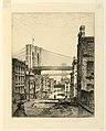 "Print, ""Cobwebs"", 1920 (CH 18674785-2).jpg"