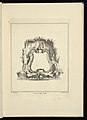 Print, Design for a Cartouche Evoking the Continent of Asia, 1740 (CH 18252021).jpg