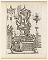 "Print, Design for an Altar, plate 2 of ""Nuove Inventioni d'Ornament - "", 1698 (CH 18431797).jpg"
