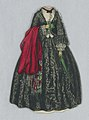 Print, Paper Doll Costume in Black with Red Shawl, 1876–80 (CH 18344233).jpg