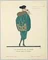 Print (France), 1920 (CH 18614941).jpg