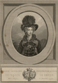 Print of Marie Caroline Ferdinande Louise, Duchess of Berry in circa 1818 by an unknown artist.png