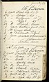 Printer's Sample Book, Color Book 20. 1883, 1883 (CH 18575279-32).jpg