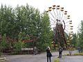 Pripyat (11383823124).jpg