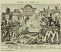Prise du Marché des Innocents journée du 28 juillet 1830.png