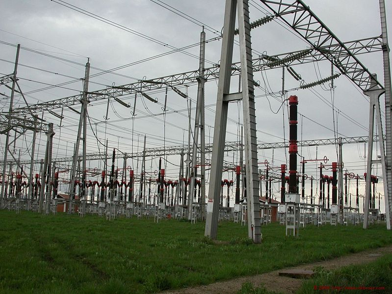 Archivo:Pristina SubStation-02 2004.jpg