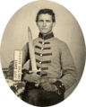 Private Henry Augustus Moore, 1861.png