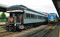 Private Rail Car - Virginia City (4586155397).jpg