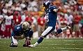 Pro Bowl 2013 130127-M-SD704-481.jpg