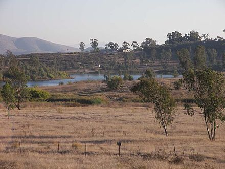 Proctor Valley in Chula Vista Proctorvalleylake.jpg