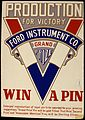 Production For Victory. Ford Instrument Co. Grand Prize. Win A Pin - NARA - 534171.jpg