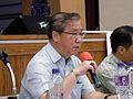 Prof Siu Kwok Kin.JPG