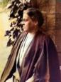 Джорджиана Годдард Кинг (около 1910 г.)