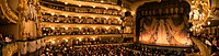 Profusion of gold at the Mariinsky Theatre (18271919528).jpg