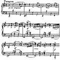 Prokofiev 020.jpg