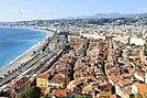 Promenade des Anglais - panoramio (4) .jpg