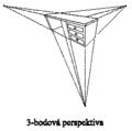 Promitani perspektiva 3bodova.png