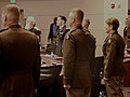 Promotion of Lt. Gen. Maria Gervais 210625-A-GB294-100.jpg