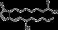 Prostaglandin A1.png