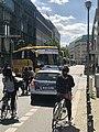 Protest-Korso der Busbranche im Mai 2020 in Berlin 23 59 30 705000.jpeg