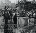 Provat Feri Madical Hostel 21 Feb 1955.png