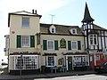 Providence Inn, Sandgate - geograph.org.uk - 1274702.jpg