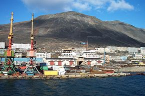 Provideniya from sea.jpg