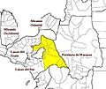 Provincia de Maranao.JPG