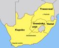 Provincie jižní afriky.png