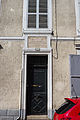 Provins - Maison de Théodore-Pierre Bertin - IMG 1235.jpg