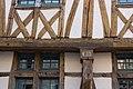 Provins - Rue Couverte - IMG 1346.jpg