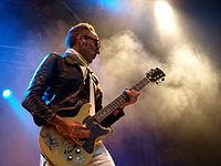 Provinssirock 20130614 - Bad Religion - 06.jpg